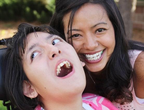 Family Caregiver Program Amp Services Pasco Home